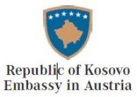 Kosovo_02
